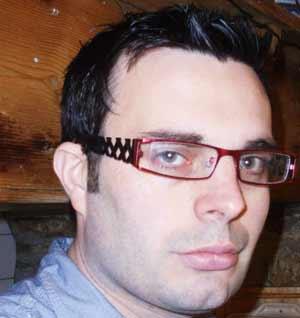 paul-harrison-writer