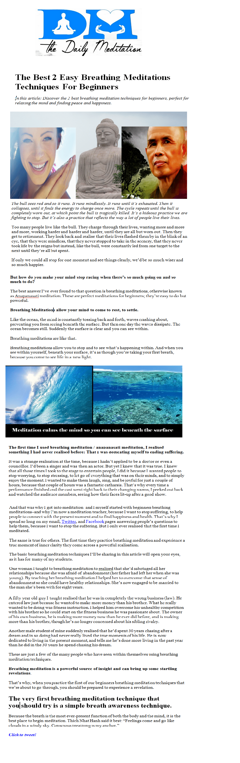 tdm newsletter header2