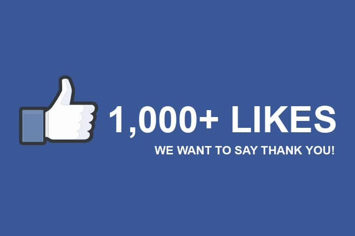 how to get more likes on my facebook page