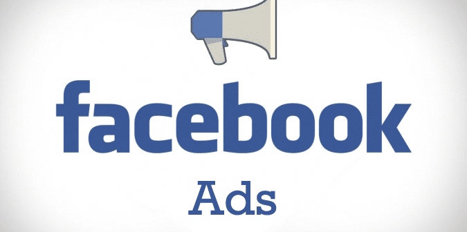 facebook-ads-for-lead-gen-675x336