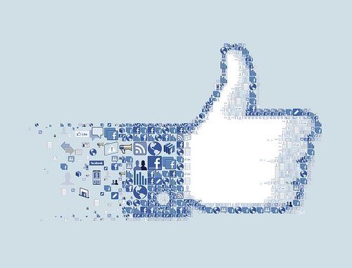 facebook-like-button-mosaic-icons-hd