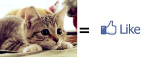 how to get easy facebook l page ikes