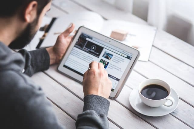 how to write blog post headlines