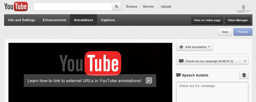 youtube-annotations-featured-image-815x326
