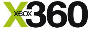 X360_logo_outline