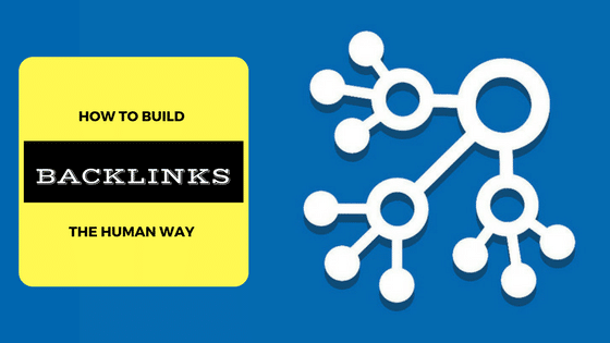 how to build backlinks naturally