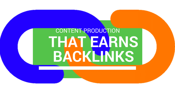 how to get quality backlinks for SEO in 2018