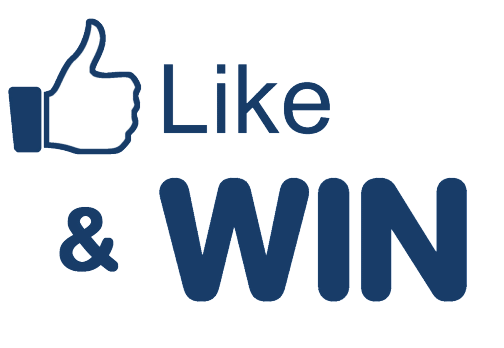 Like-Us-and-Win