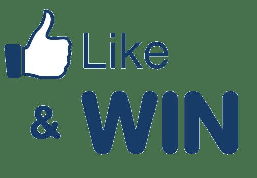 Like-Us-and-Win