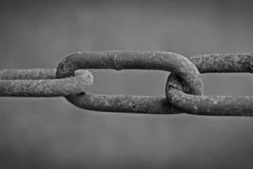 internal linking best practices