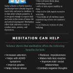 Teaching-Meditation-To-Kids-600x1500