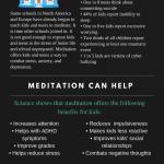 Teaching-Meditation-To-Kids-600x1500