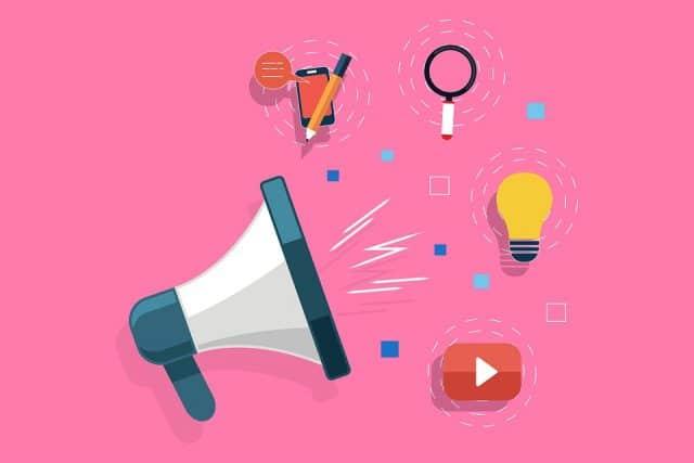 digital online marketing for real estate