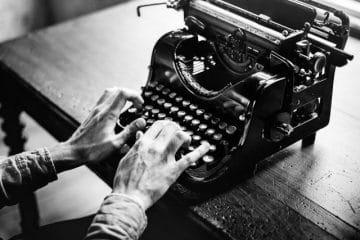 editor in hamilton ontario