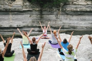 yoga marketing strategies for your yoga marketing plan